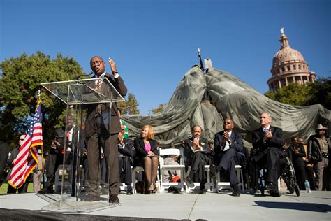 African American History TeacherVision