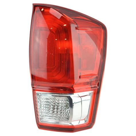 2007 silverado tail light wiring harness 2007 wiring images aftermarket tail lights tail light replacement