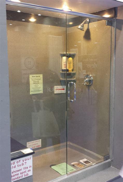 Agean Hot Tubs Spas Bathroom Remodeling Cincinnati