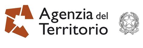 Agenzia del Territorio Monografie image 9