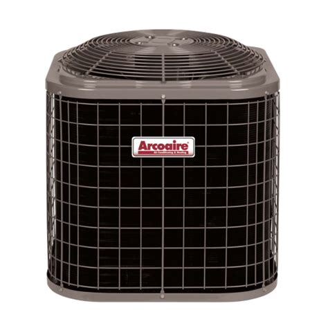 ruud air conditioner wiring diagram images air conditioner arcoaire