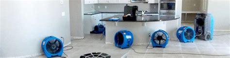 Air Duct Cleaning Phoenix Water Damage Phoenix J M Inc