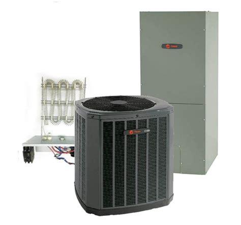 goodman aruf air handler wiring diagram images goodman aruf air handler wiring diagram air handlers trane heating and cooling