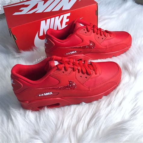 Air Max 90 Shoes Nike