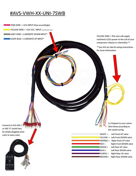 air ride pressure switch wiring diagram images air pressure air ride pressure switch wiring diagram car electrical