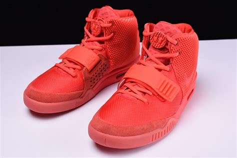 Air Yeezy Shoes AirYeezyShoes