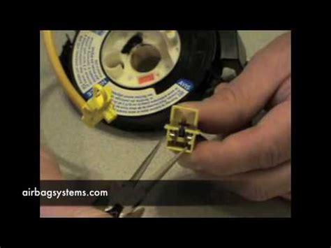 mazda bongo friendee wiring diagram images bongo friendee wiring diagram airbag systems how to test a clock spring