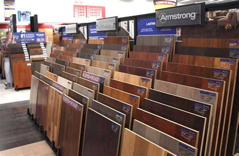 Airbase Carpet and Tile Mart Get Quote Carpet