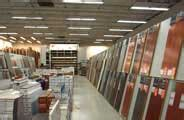 Airbase Carpet and Tile Mart thebathoutlet