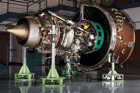 Aircraft Reports Aviation Aircraft Helicopter Engine
