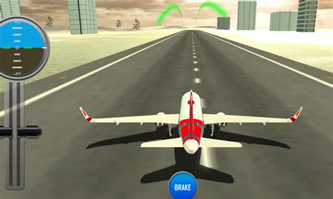 Airplane Games Play Airplane Games on Free Online Games