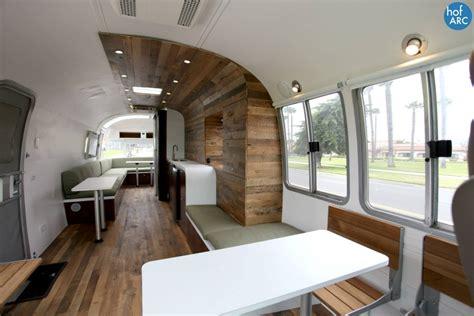 Airstream Tiny House Tiny House Swoon