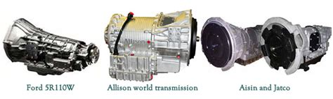 isuzu nqr wiring diagram images aisin allison and 5r110w transmission diagnostics