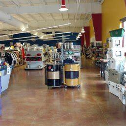 Alack Alack Culinary Equipment Supplies Superstore