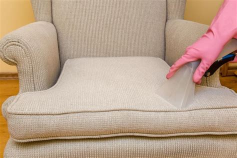 Aladdin Carpet Cleaners Inc carpet cleaner upholstery