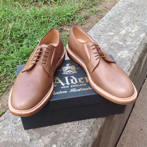 Alden Shoes Alden Mens Shoes Alden Dress Shoes