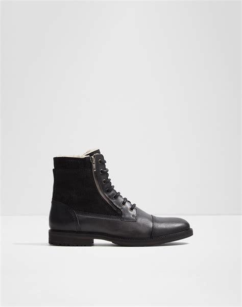 Aldo Boots For Men ShopStyle Canada