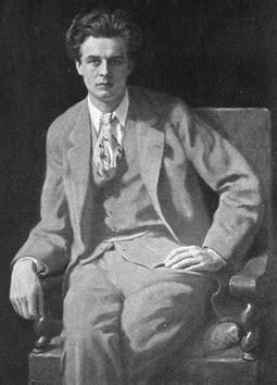 Aldous Huxley Wikipedia