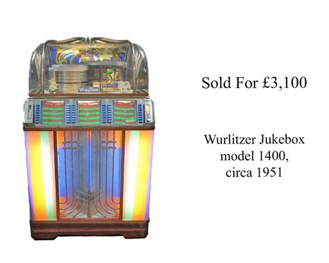 Aldridges of Bath Ltd Auctioneers Valuers of Fine Art