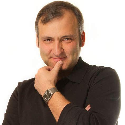 Alex Badyaev