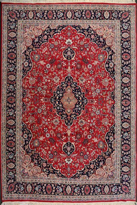 Alexanian Carpet Area Rugs Hardwood Flooring Carpet