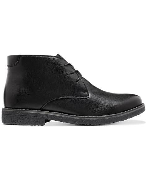 Alfani Boots Men Shoes Compare Prices at Nextag