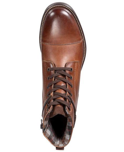 Alfani Boots for Men eBay