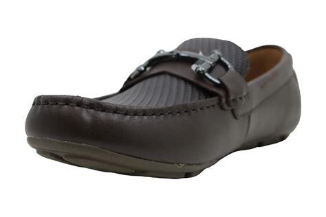 Alfani Shoes For Men ShopStyle Canada