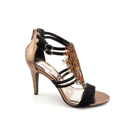 Alfani Shoes Overstock