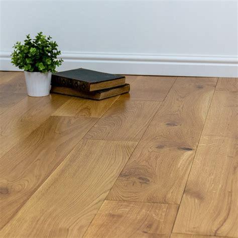 All About Engineered Wood Flooring Hardwood Floors For Less