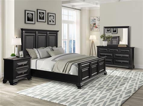All Bedroom Sets Home Furniture Mart