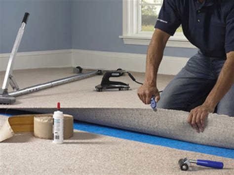All Carpet Restoration Home Improvement Pages