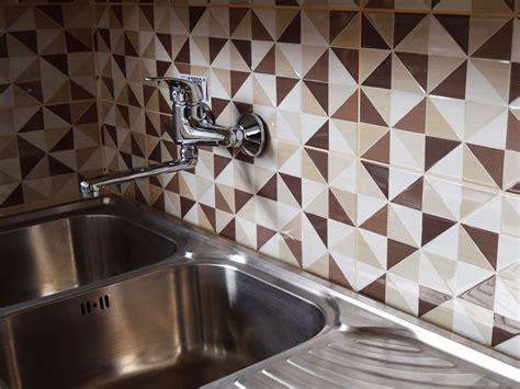All Decor Tiles Mosaic Decor Tiles Walls CTM