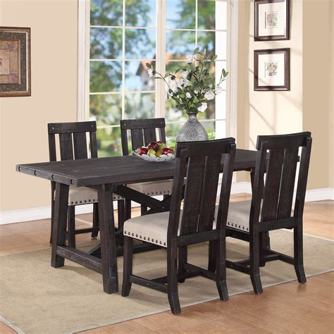 All Dining Furniture by Modus BEYOND Stores