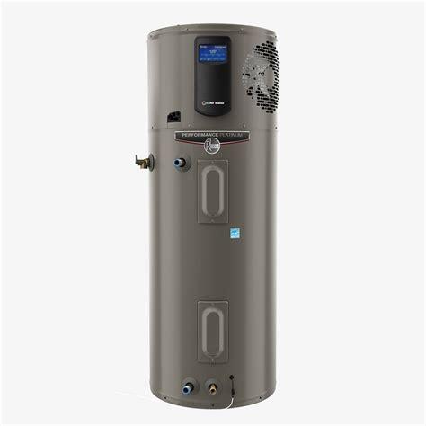 ge electric hot water tank wiring diagram images 220v 3 hot water all electric water heaters rheem heating