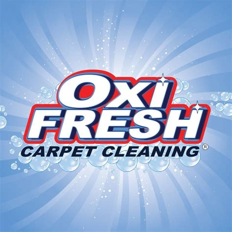 All Oxi Fresh Carpet Cleaning Reisterstown MD Reviews