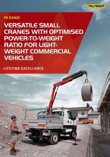crane carrier wiring diagrams images engine hoist design engine all palfinger catalogues and technical brochures pdf