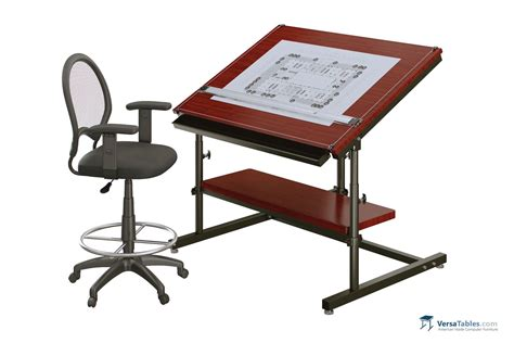 All Product Details for Professional Drafting Tables