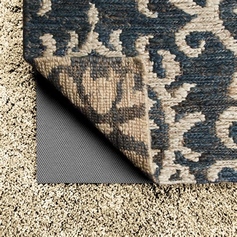 All Products Rugs Direct