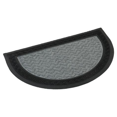 All Rugs Rugs Doormats wilko