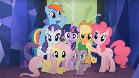 All Songs from My Little Pony Friendship is Magic SEASON 4