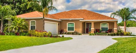 All State Homes Inc Tampa on Your Lot Home Builders In