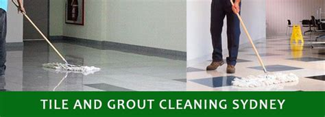 All Tiles Cleaning Tile Cleaners Tile Sealing Sydney