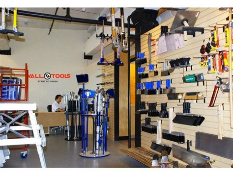 All Wall Drywall Tools Superstore