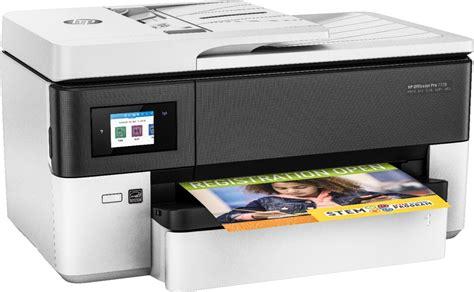 All in One Printer Wireless Printers Best Buy