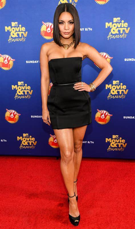 All the MTV Movie TV Awards Red Carpet Cosmopolitan