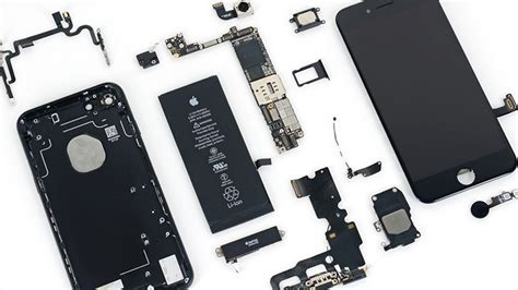 All the Sensors in Your Smartphone and How They Work
