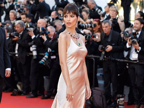 All the jaw dropping photos from the Cannes Film Festival