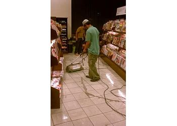 AllGreenCare Carpet Cleaning in Palmdale Ca 661