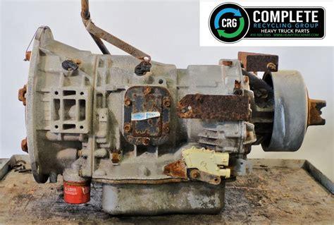 allison transmission wiring diagram images allison allison transmission parts allison parts allison
